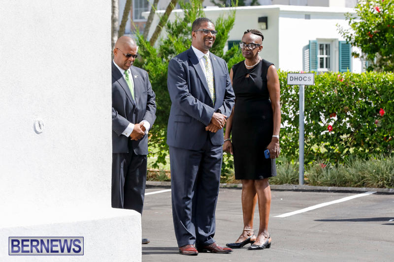 2017-Throne-Speech-Bermuda-September-8-2017_0634