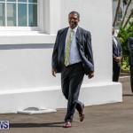 2017 Throne Speech Bermuda, September 8 2017_0640