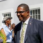2017 Throne Speech Bermuda, September 8 2017_0650