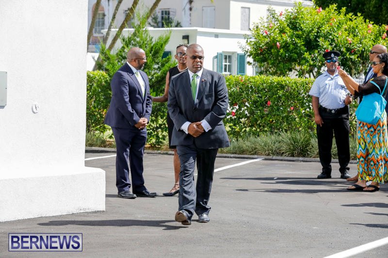 2017-Throne-Speech-Bermuda-September-8-2017_0652