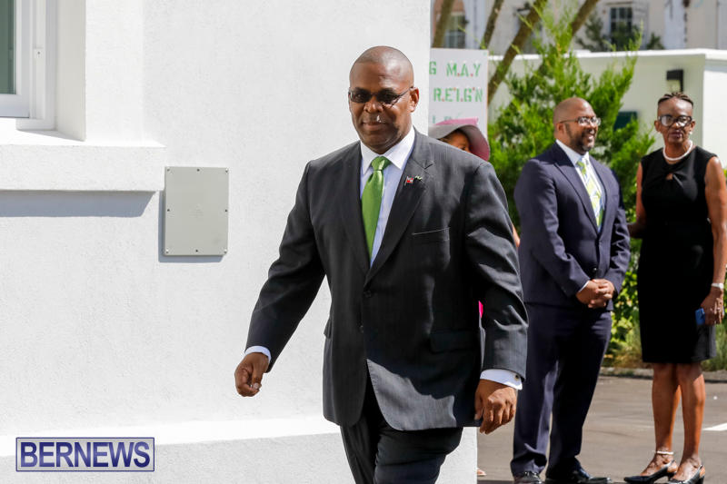 2017-Throne-Speech-Bermuda-September-8-2017_0658