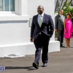 2017 Throne Speech Bermuda, September 8 2017_0663