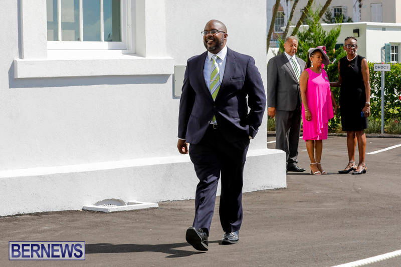 2017-Throne-Speech-Bermuda-September-8-2017_0663