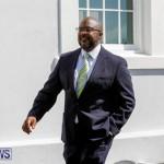 2017 Throne Speech Bermuda, September 8 2017_0667