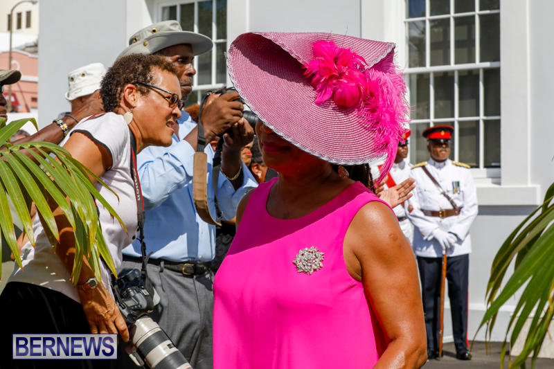 2017-Throne-Speech-Bermuda-September-8-2017_0685