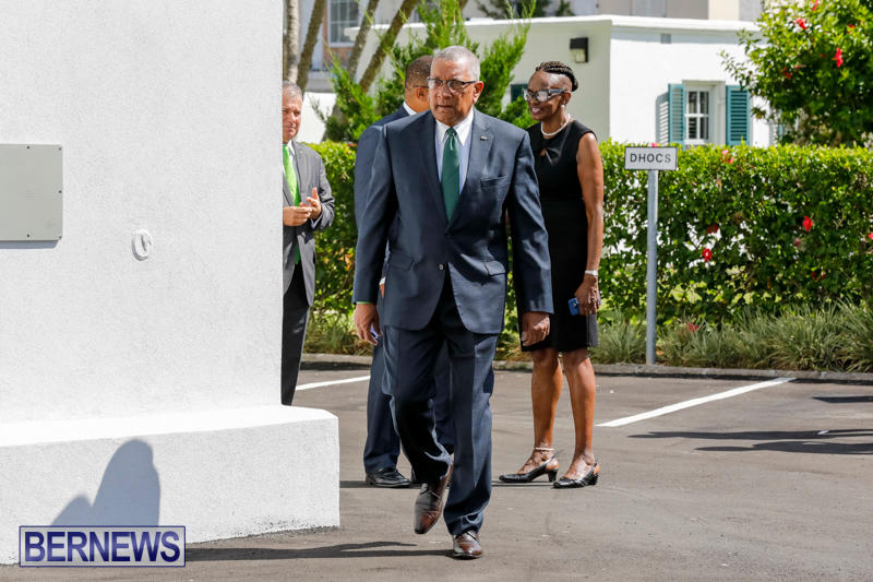 2017-Throne-Speech-Bermuda-September-8-2017_0691