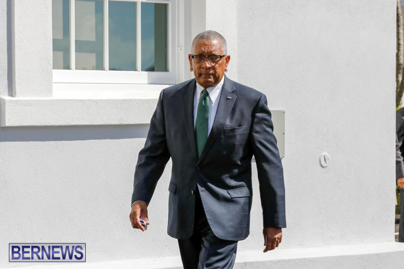 2017-Throne-Speech-Bermuda-September-8-2017_0695