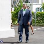 2017 Throne Speech Bermuda, September 8 2017_0699