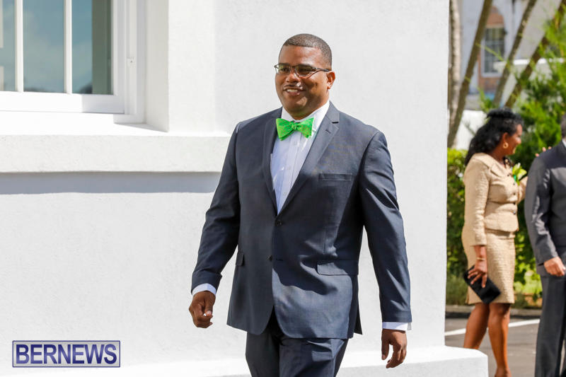 2017-Throne-Speech-Bermuda-September-8-2017_0703