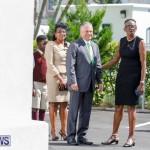 2017 Throne Speech Bermuda, September 8 2017_0711