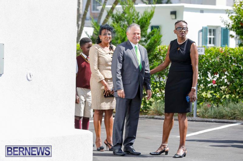 2017-Throne-Speech-Bermuda-September-8-2017_0711