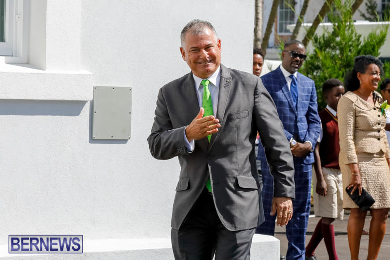 2017-Throne-Speech-Bermuda-September-8-2017_0718