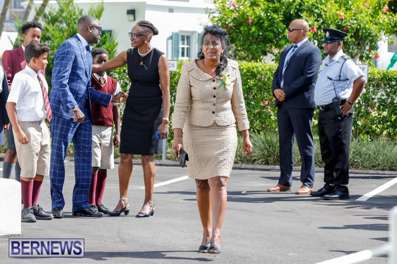 2017-Throne-Speech-Bermuda-September-8-2017_0730