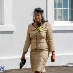 2017 Throne Speech Bermuda, September 8 2017_0743