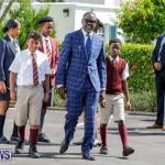 2017 Throne Speech Bermuda, September 8 2017_0753