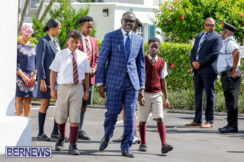 2017-Throne-Speech-Bermuda-September-8-2017_0753