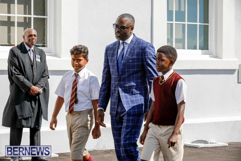 2017-Throne-Speech-Bermuda-September-8-2017_0759