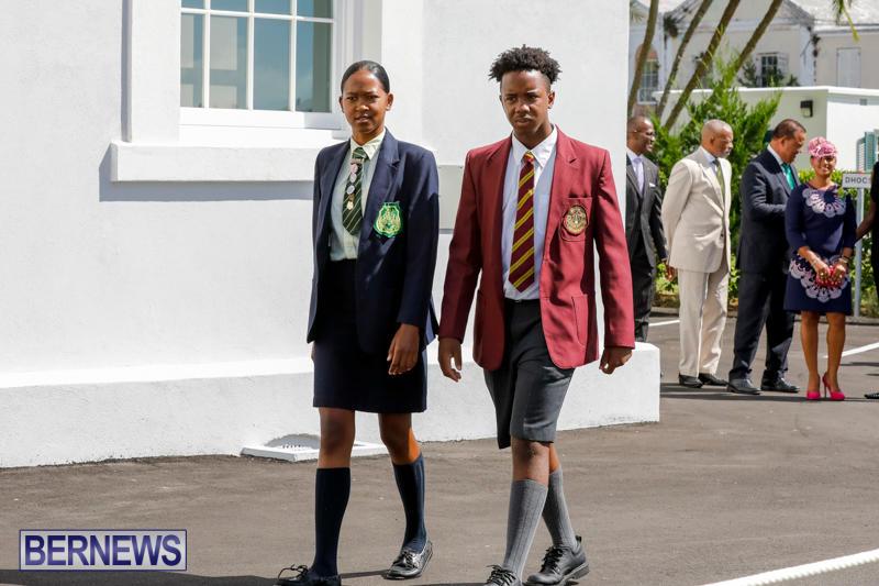 2017-Throne-Speech-Bermuda-September-8-2017_0761