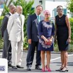 2017 Throne Speech Bermuda, September 8 2017_0767