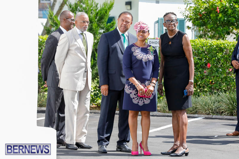 2017-Throne-Speech-Bermuda-September-8-2017_0767
