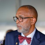 2017 Throne Speech Bermuda, September 8 2017_0771