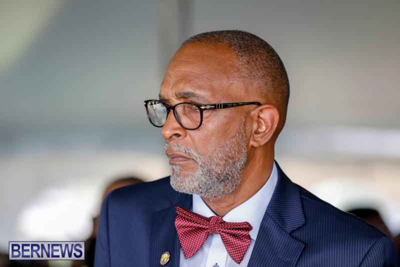 2017-Throne-Speech-Bermuda-September-8-2017_0771