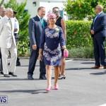 2017 Throne Speech Bermuda, September 8 2017_0776