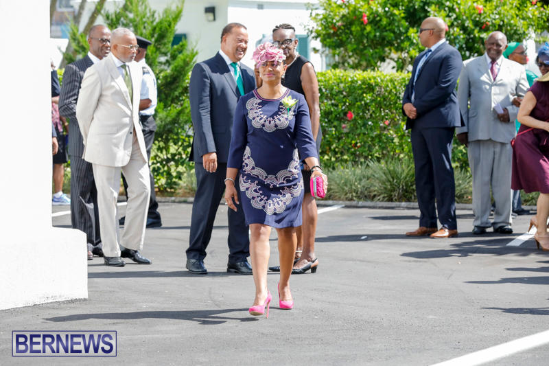 2017-Throne-Speech-Bermuda-September-8-2017_0776