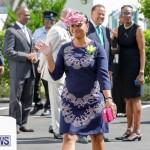 2017 Throne Speech Bermuda, September 8 2017_0781
