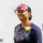 2017 Throne Speech Bermuda, September 8 2017_0792