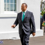 2017 Throne Speech Bermuda, September 8 2017_0797