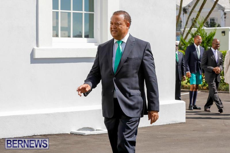 2017-Throne-Speech-Bermuda-September-8-2017_0797