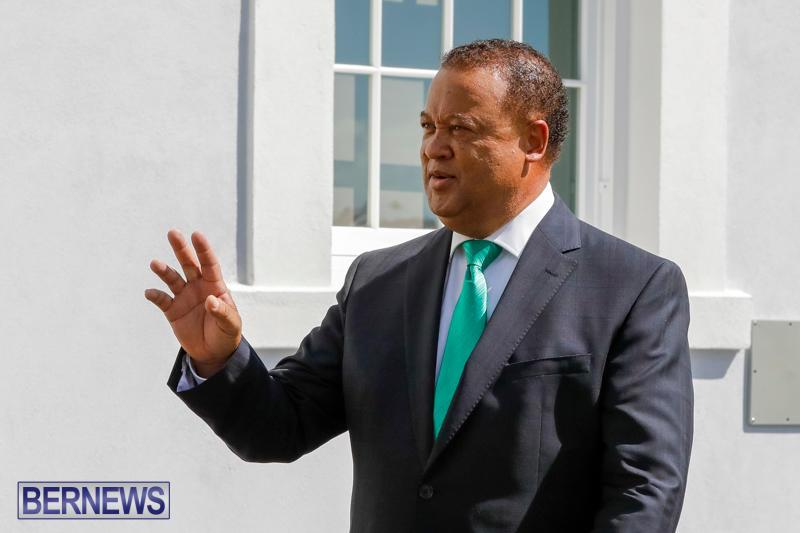 2017-Throne-Speech-Bermuda-September-8-2017_0799
