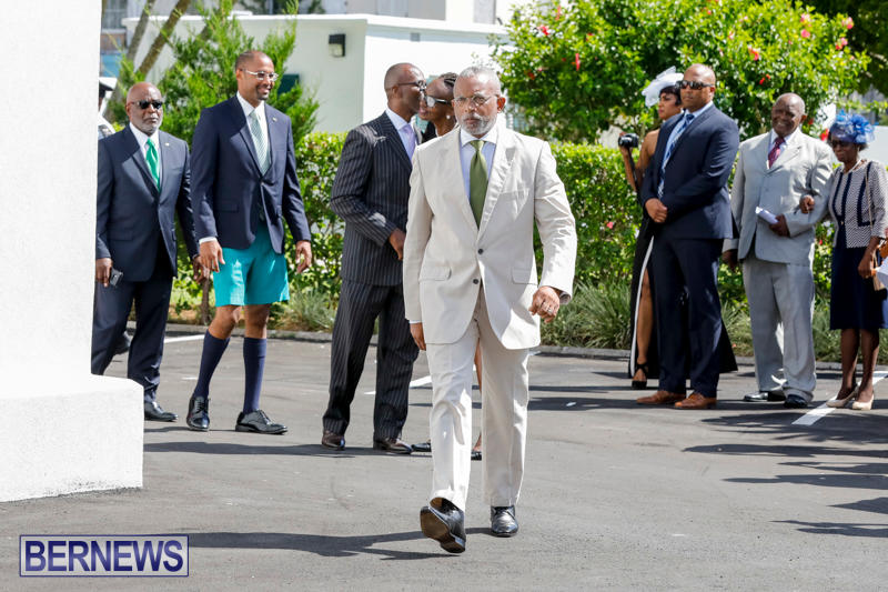 2017-Throne-Speech-Bermuda-September-8-2017_0801