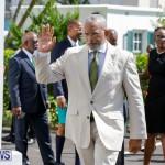 2017 Throne Speech Bermuda, September 8 2017_0805