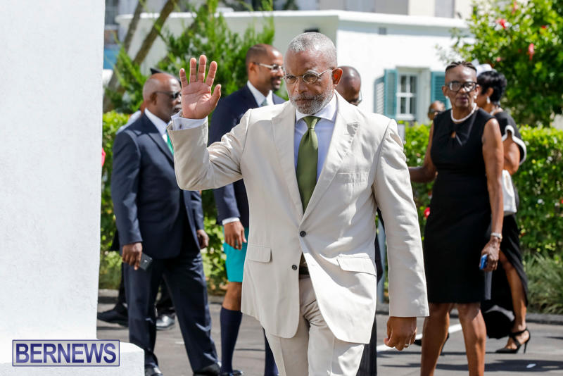2017-Throne-Speech-Bermuda-September-8-2017_0805