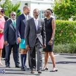 2017 Throne Speech Bermuda, September 8 2017_0811
