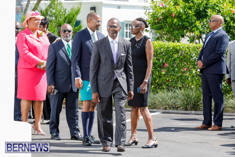 2017-Throne-Speech-Bermuda-September-8-2017_0811