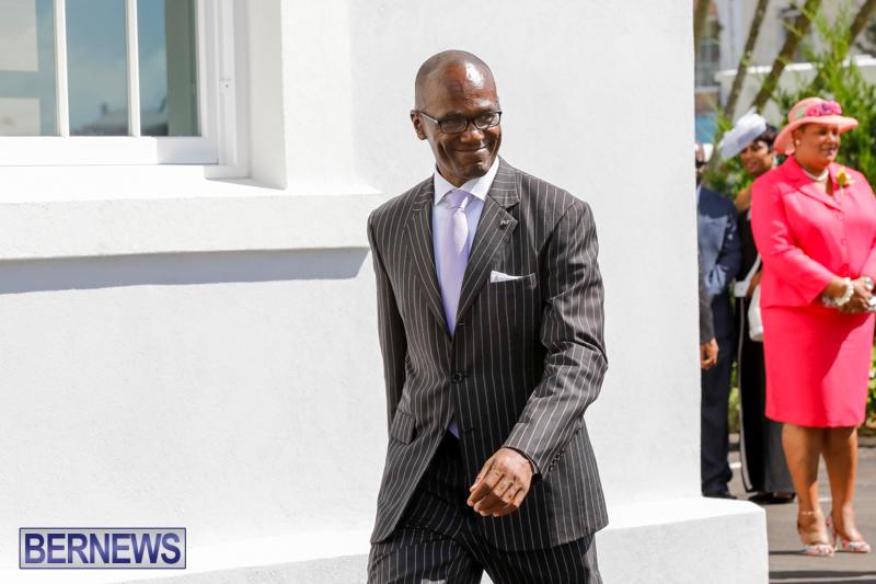 2017-Throne-Speech-Bermuda-September-8-2017_0815