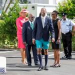 2017 Throne Speech Bermuda, September 8 2017_0819