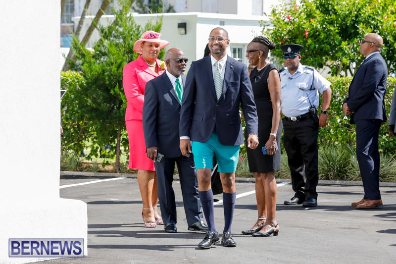 2017-Throne-Speech-Bermuda-September-8-2017_0819
