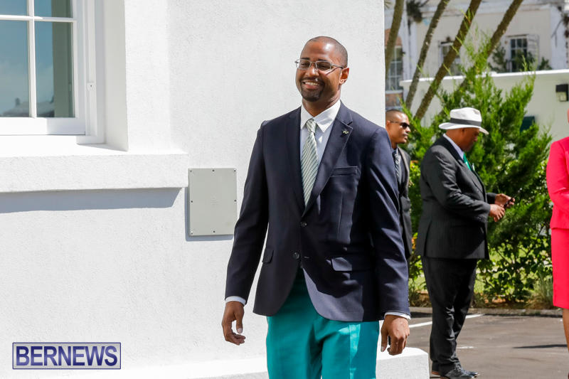 2017-Throne-Speech-Bermuda-September-8-2017_0826