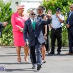 2017 Throne Speech Bermuda, September 8 2017_0829
