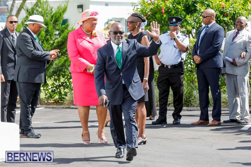2017-Throne-Speech-Bermuda-September-8-2017_0829