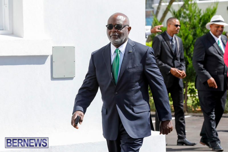 2017-Throne-Speech-Bermuda-September-8-2017_0835