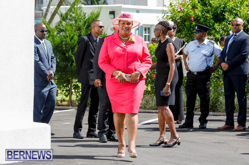 2017-Throne-Speech-Bermuda-September-8-2017_0839