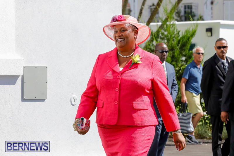2017-Throne-Speech-Bermuda-September-8-2017_0849