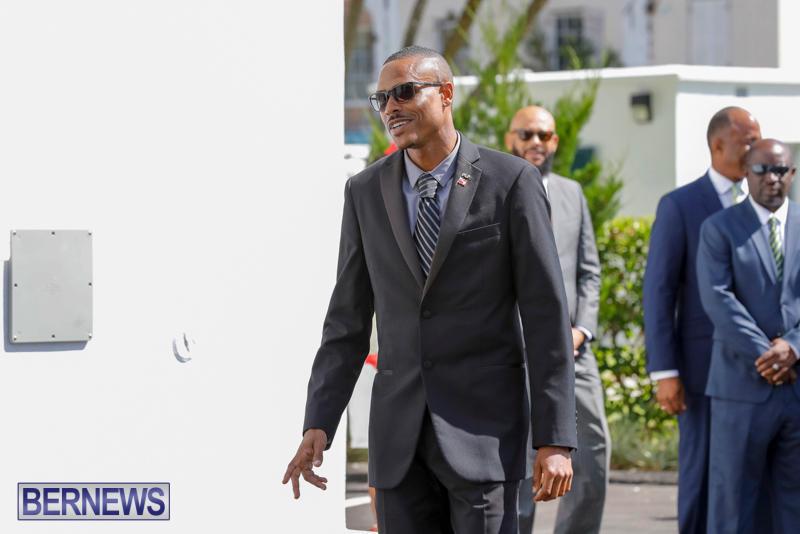 2017-Throne-Speech-Bermuda-September-8-2017_0872