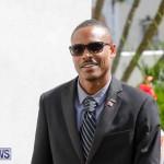2017 Throne Speech Bermuda, September 8 2017_0873