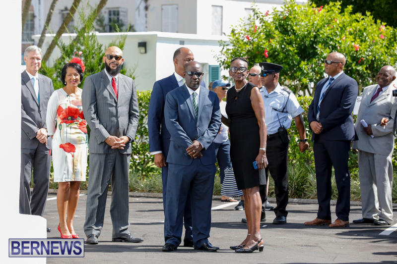 2017-Throne-Speech-Bermuda-September-8-2017_0877
